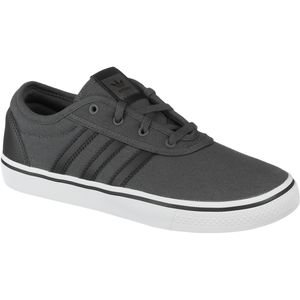 Adidas Adi-Ease J Skate Shoe - Kids'