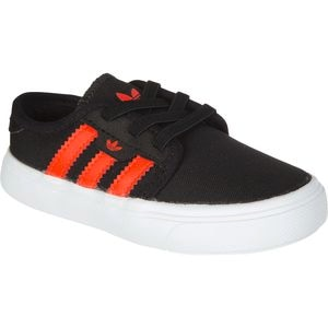 Adidas Seeley I Shoe - Toddler and Infants'