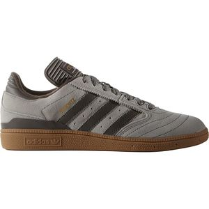 Adidas Busenitz Pro Skate Shoe - Men's On sale