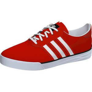 adidas Triad Skate Shoe - Men's