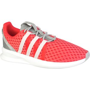 Adidas SL Loop Racer Shoe - Women's