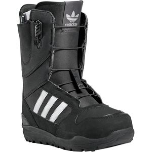 Adidas ZX 500 Snowboard Boot - Men's
