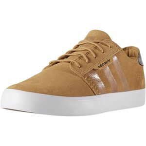 Adidas Seeley Essential Shoe - Men's