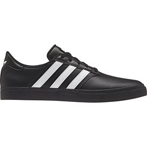 Adidas Seeley Premiere Skate Shoe - Men's