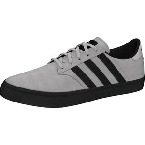 Adidas Seeley Premiere Skate Shoe – Men's