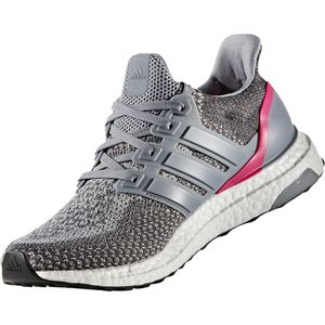 Adidas Ultra Boost Running Shoe - Women's