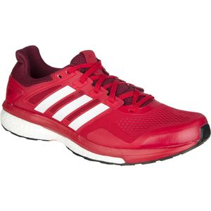 Adidas Supernova Glide 8 Running Shoe - Men's