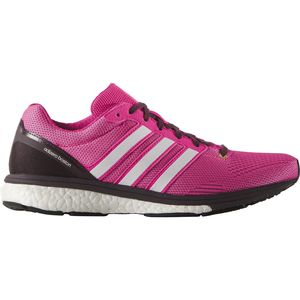 Adidas Adizero Boston 5 Running Shoe - Women's