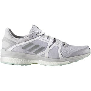 Adidas Supernova Sequence 9 Running Shoe - Women's