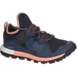Adidas Response Boost Trail Running Shoe - Women's