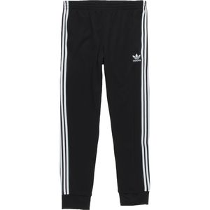 Adidas Superstar Cuffed Track Pant - Men's