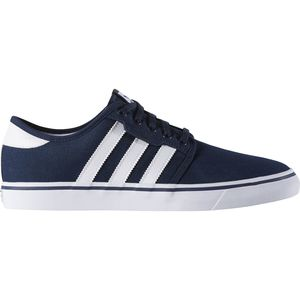 Adidas Seeley Shoe - Men's