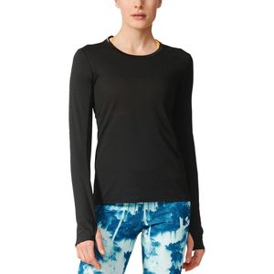 Adidas Supernova T-Shirt - Long-Sleeve - Women's