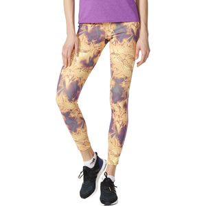 Adidas Supernova Q3 Long Tights - Women's