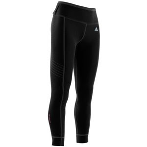 Adidas Sequencials Climaheat Long Tights - Women's