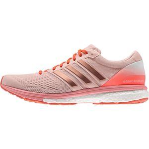 Adidas Adizero Boston 6 Running Shoe – Women's
