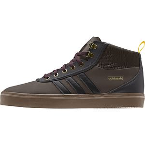 Adidas Adi-Trek Skate Shoe - Men's