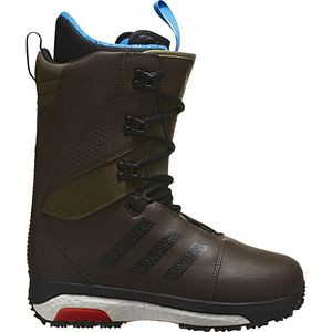 Adidas Tactical Boost Snowboard Boot - Men's