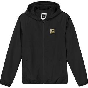 Adidas Blackbird Wind Jacket - Men's