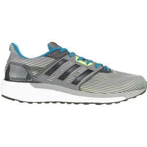 Adidas Supernova Running Shoe - Men's