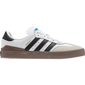 Adidas Busenitz Vulc Samba Edition Shoe - Men's