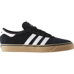 Adidas Adi-Ease Premiere Adv Shoe - Men's
