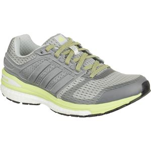 Adidas Supernova Sequence 8 Running Shoes - Women's