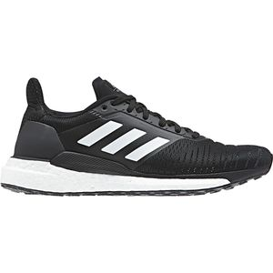Adidas Solar Glide Boost Running Shoe - Women's