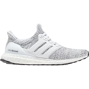 Adidas Ultraboost 18 Running Shoe - Men's