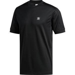 아디다스 Adidas Club Jersey - Mens