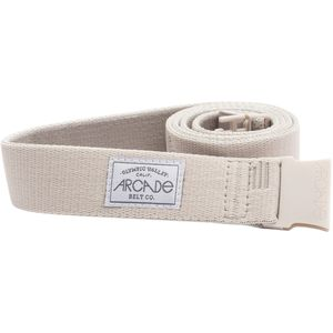 Arcade Thompson Slim Belt - Women's