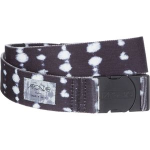 Arcade Process Belt - Women's