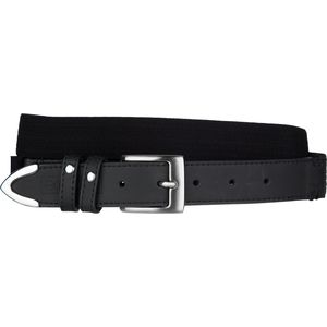 Arcade Corsair Slim Belt - Women's