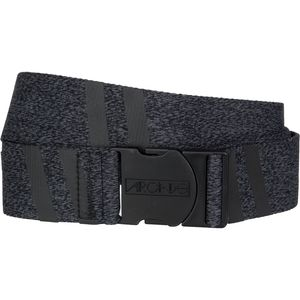 Arcade Commuter Reflective Belt