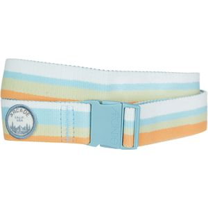 Arcade Sunset Beach Slim Belt - Women's