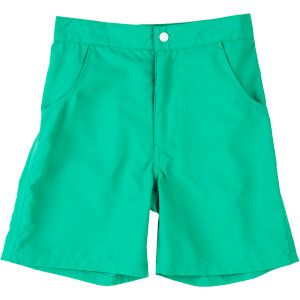 A For Apple Limited Marcel Short - Boys'
