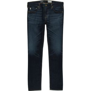 AG Matchbox Denim Pant – Men's