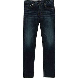 AG Graduate Denim Pant - Men's
