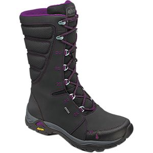Ahnu Northridge Winter Boot - Women's