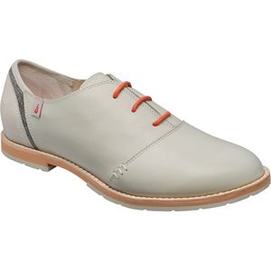 Ahnu Emery Shoe - Women's