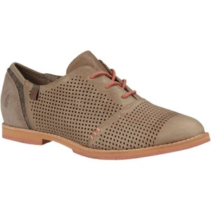 Ahnu Emeryville Shoe - Women's