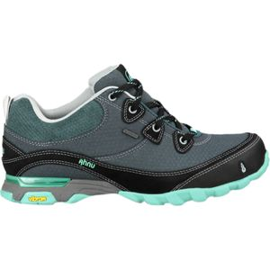 Ahnu Sugarpine Hiking Shoe - Women's