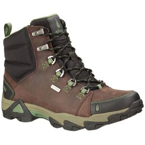 Ahnu Coburn Hiking Boot - Men's