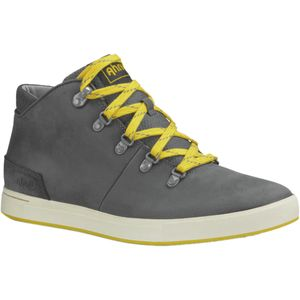 Ahnu Fulton Mid Shoe - Men's