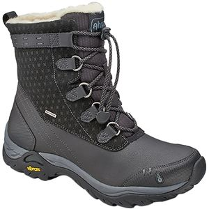 Ahnu Twain Harte Winter Boot - Women's