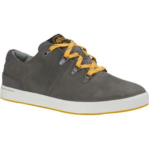 Ahnu Fulton Low Shoe - Men's