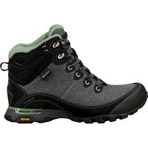 AhnuSugarpine II WP Hiking Boot - Women's