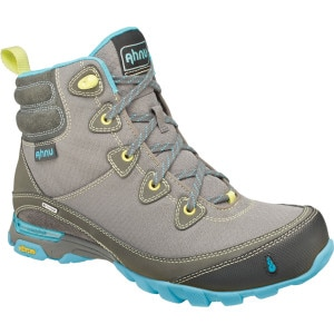 Ahnu Sugarpine Hiking Boot - Women's