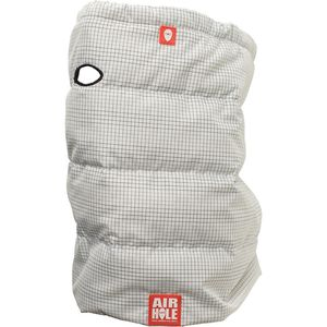 Airhole Cinch Insulated Airtube