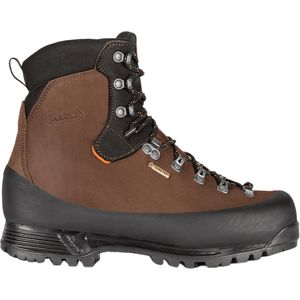 AKU Utah Top GTX Backpacking Boot - Men's